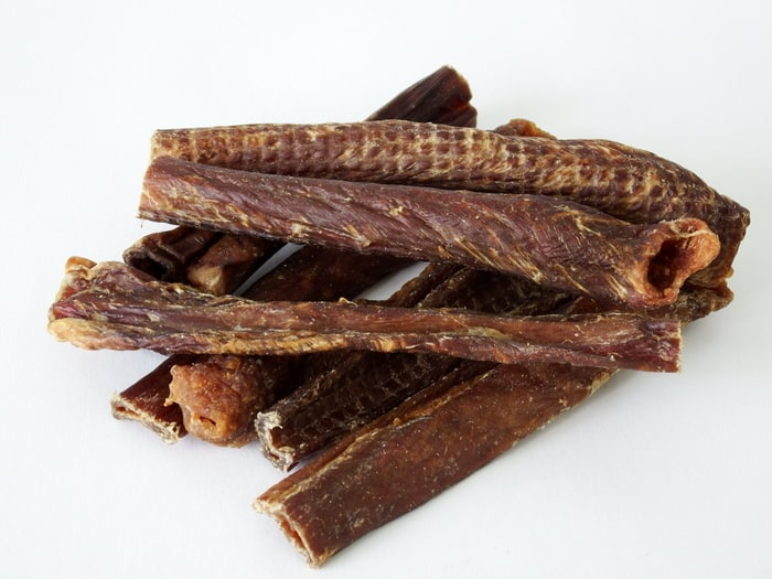 Weekly Mega Sale. 25% off Bully Sticks - 15cm