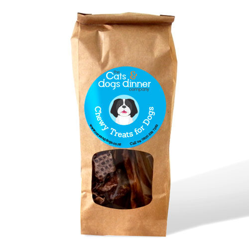 treats for dogs