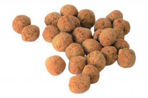 Liver Balls