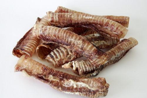 Venison Trachea (Whistler)