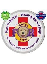 Kiss It Better Healing Balm for Dogs