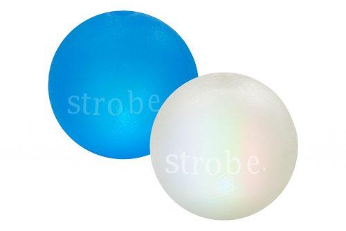 Orbee-Tuff STROBE