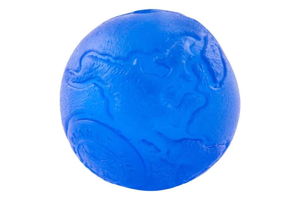 Orbee-Tuff ORBEE BALL uni-colour