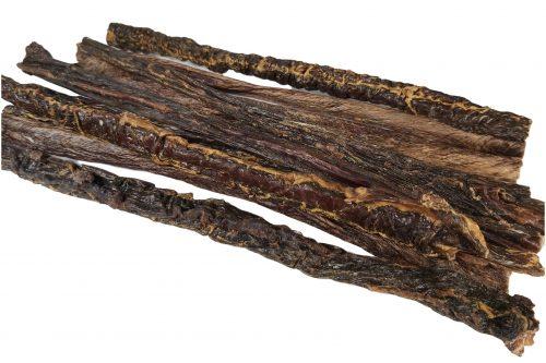 30cm Beef Bully Stick