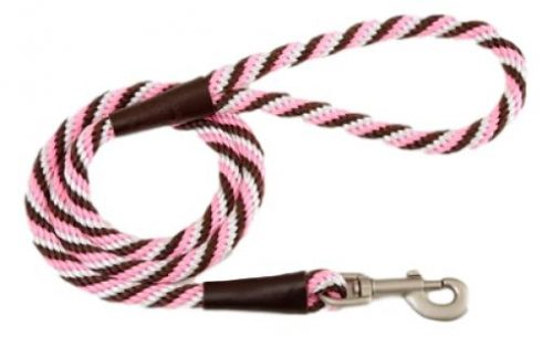 Pink Chocolate Snap Lead