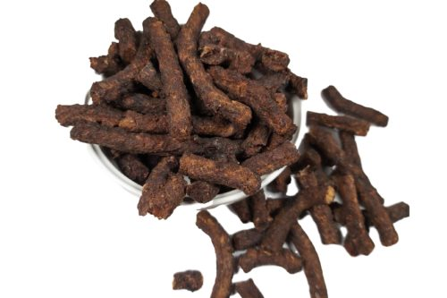 Dehydrated Venison Treats (PMD)