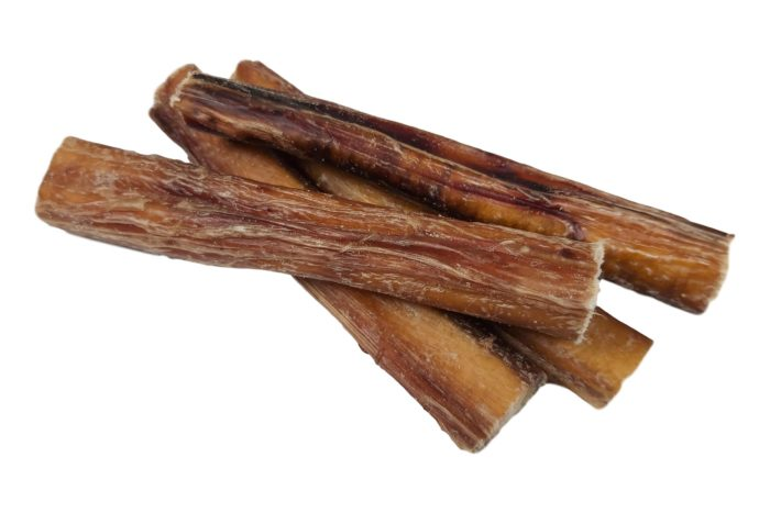 15cm Bully Sticks