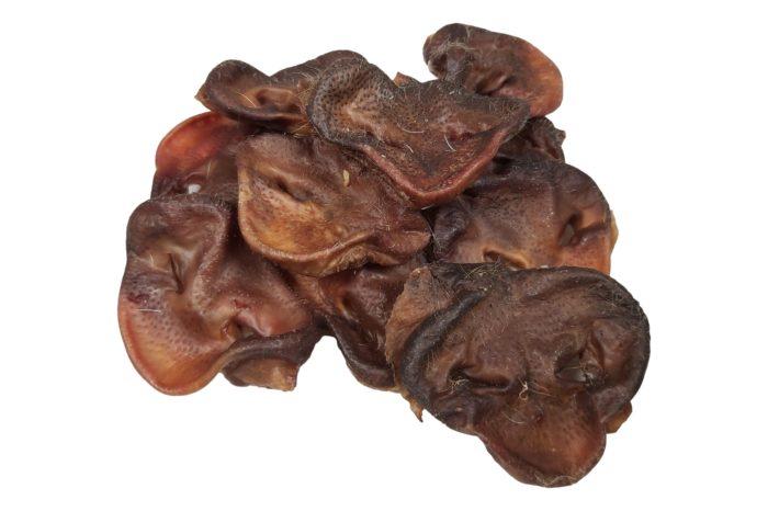 Piggy Snouts