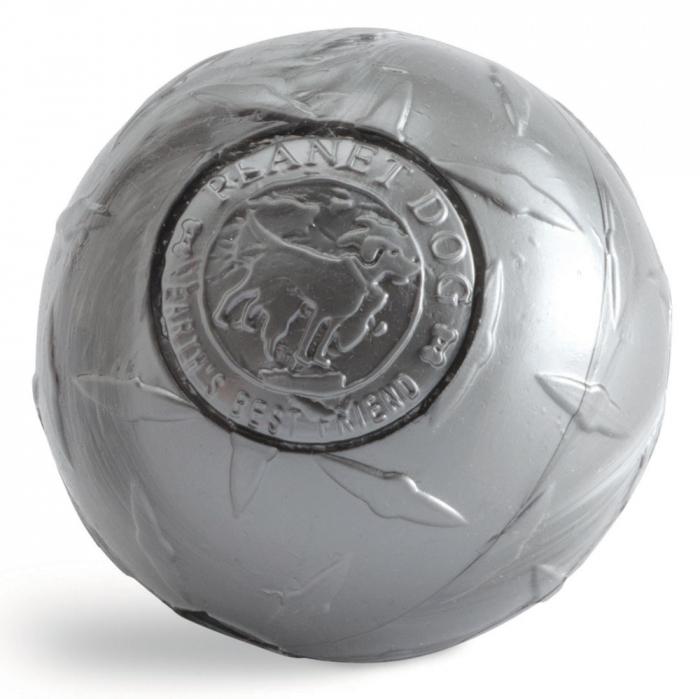 Orbee-Tuff Diamond Plated Steel Ball