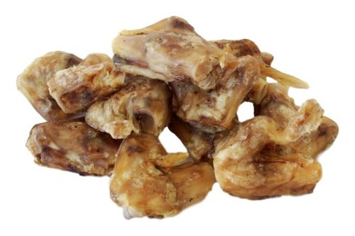 Lamb Knuckles For Dogs